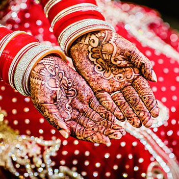 Grand-Mehendi-Photos-GRT-Hotels