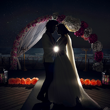 Best-Wedding-Photography-GRT-Hotels